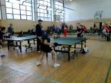 Наст.теннис в Великом Новгороде