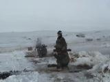 Стрельбы РПО ШМЕЛЬ 30.01.2009