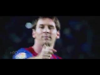 BAGLAN AKASHEV PRODUCTION     Real Madrid vs Barcelona ( El Clasico)