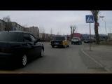 БПАН едет в детские дома в г.Североуральск