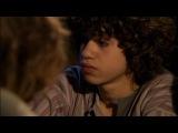 Римские тайны / Roman Mysteries (2-й сезон, 5-я серия) (2007-2008) (фэнтези, драма, детектив, семейный, история)