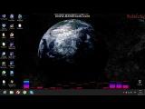 Живые обои WIndows 8.1(screen)