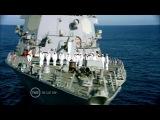Последний корабль / The Last Ship.1 сезон.Промо #3 (2014) [HD]