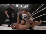 MMA UFC Лучшие чеченские боевики 2013