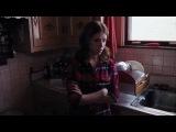 Клип к фильму «Счастливого Рождества»