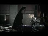 Смерть Гюльфем. Великолепный век 139 серия (русские субтитры)