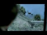 ВЫБОР (фильм по реальным событиям)