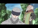 Naruto Shippuuden  ������ ��������� ������� - 2 �����, 300 ����� ������� 2x2