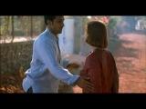 Свадьба в сезон дождей / Monsoon Wedding (2001) Трейлер