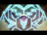 anime-rus.ru Академия Драконьих всадников - 3 серия [Симбад & Holly]